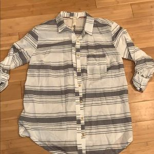 NWT Joanna Gaines Top